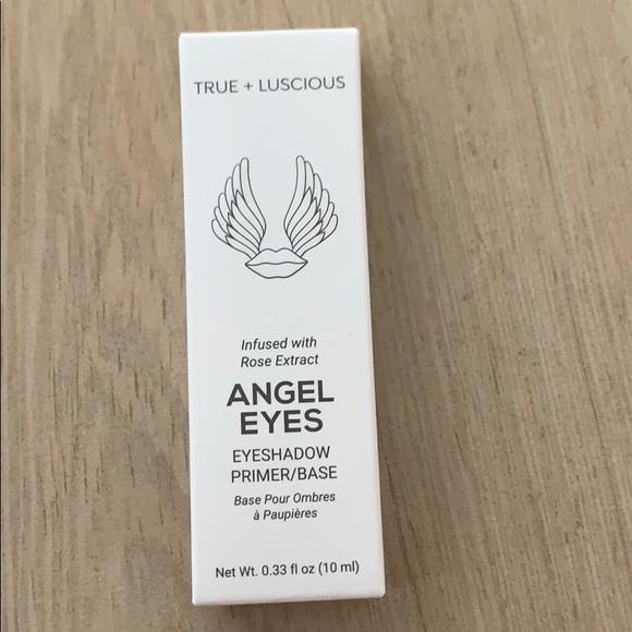 NIB Angel Eyes Eyeshadow Primer